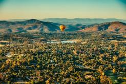 NM hot air balloon.jpg