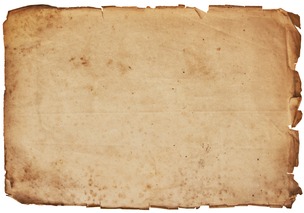 Old-Paper-Texture-2_edited.png