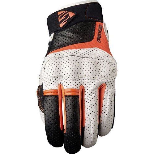 FIVE RS2 LEATHER GLOVE