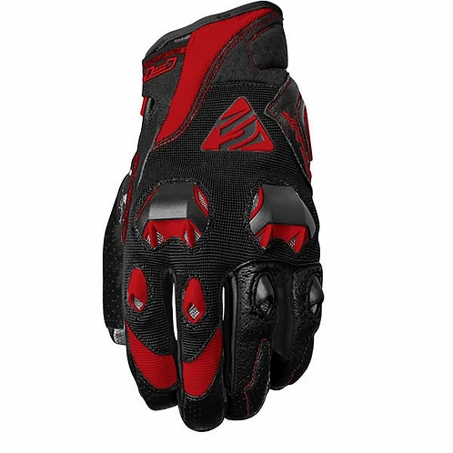 Five Stunt EVO Gloves