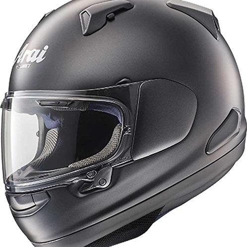 Arai Quantam X Helmet