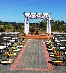 Ceremony-7-272x300.jpg
