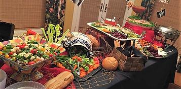 Appetizer table.jpg