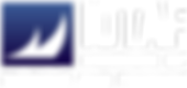 IOTAF-logo-white.png