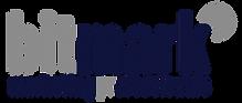 bitmark logo_bitmark - grey - blue.png