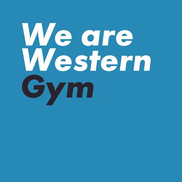 Western Gym