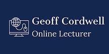 geoff cordwell logo wide.jpg