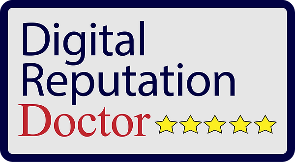 digital reputation doctor.png