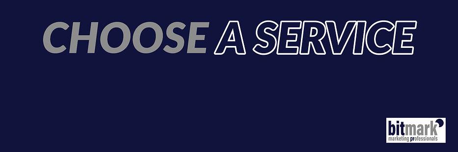choose a service.jpg