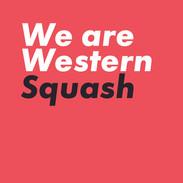 Western Squash