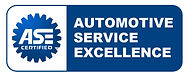 ASE-Certified-Auto-Mechanic-Auto-Mainten