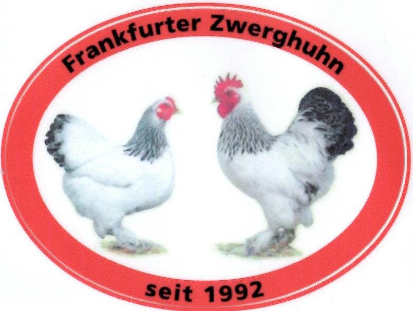 Frankfurter Aufkleber.jpg