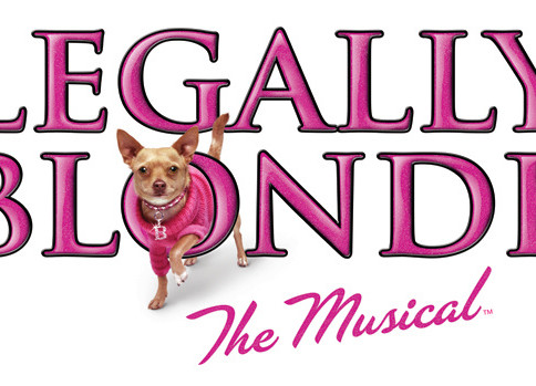 Legally Blonde - Il Musical