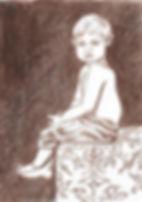 Sepia child1.jpg