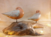 Screen Shot 2020-02-04 at 14.22.31.png