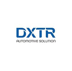DXTR.jpg