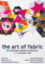 AOF_Poster_RGB_WEB.jpg