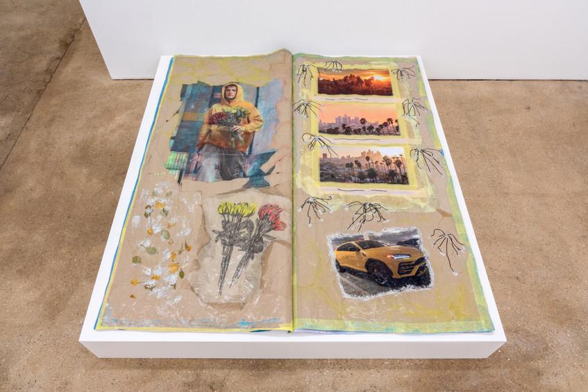 Wasted Dreams (Book3).jpg