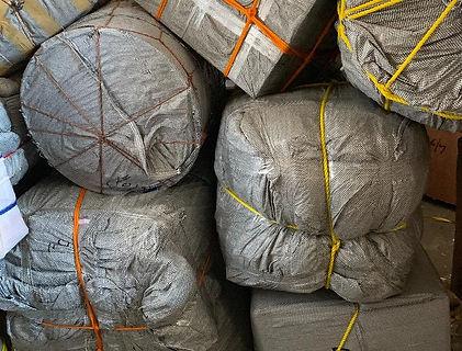 Pakistan   Pakistan Cargo - 2 75 Dhs Per KG   Dubai