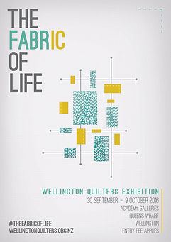 Wellington Quilters Exhibition.jpg