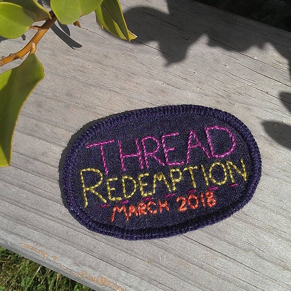Thread Redemption Patch.jpg