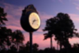 PuttingGreen.Clock.jpg