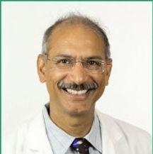 Dr. C.jpg