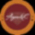 agem logo_edited.png