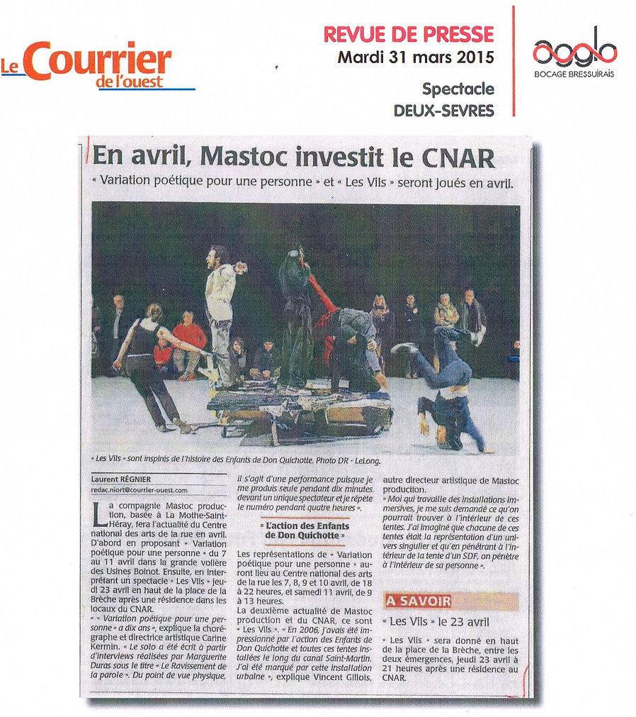 Les-vils-cie-mastoc-production-CNAR