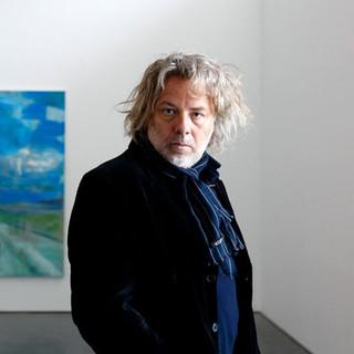Kenneth Blom