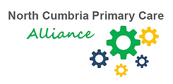 Primary Care Alliance Logo.png