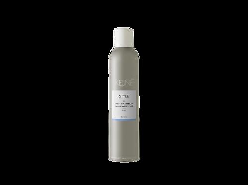 Keune Style High Impact Spray N°57