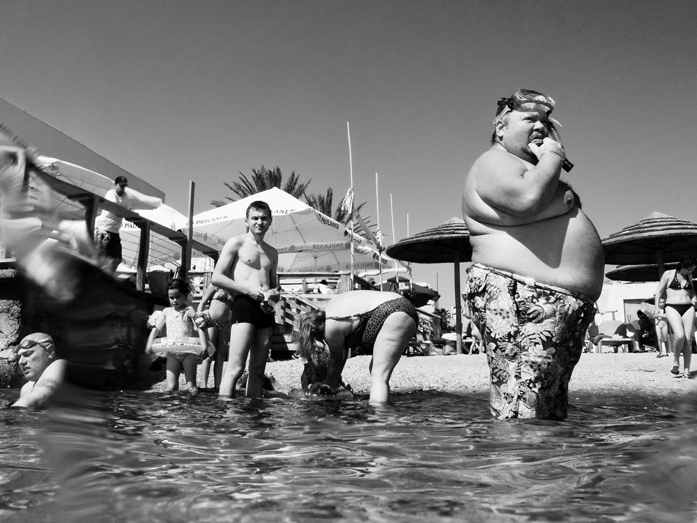 snorkelers_014.jpg