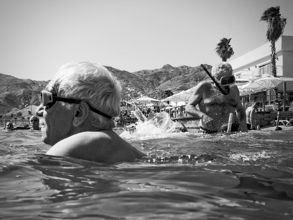 snorkelers_011.jpg