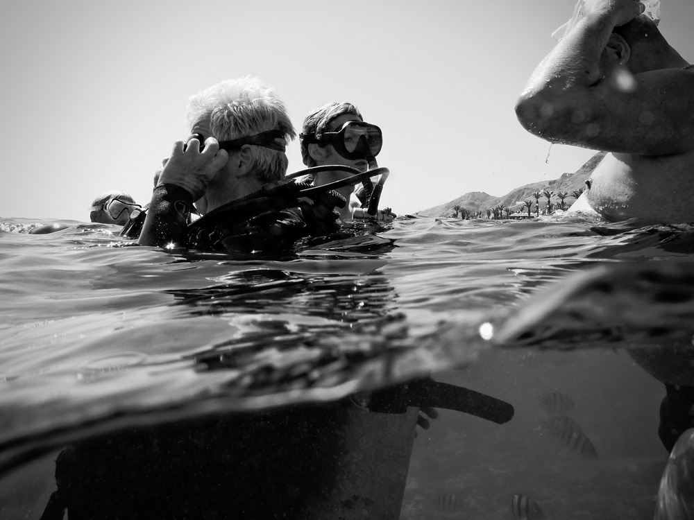 snorkelers_012.jpg