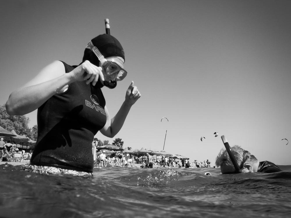 snorkelers_003.jpg