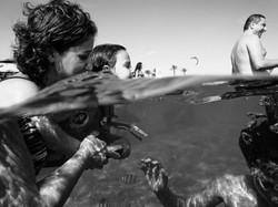 snorkelers_009.jpg