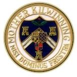 Mother Kilwinning Lodge No. 0