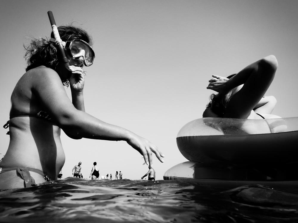 snorkelers_010.jpg