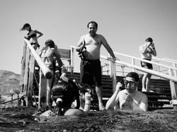 snorkelers_002.jpg