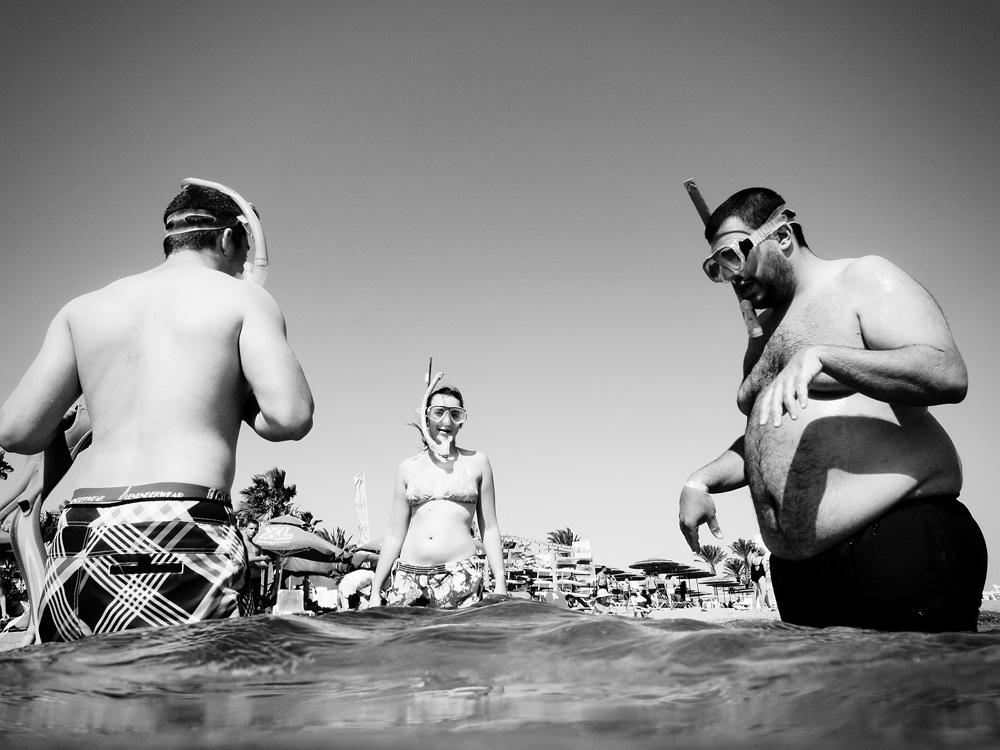 snorkelers_013.jpg