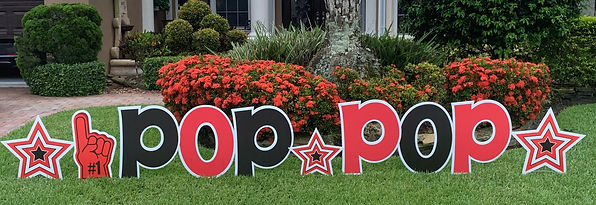 #1 pop-pop.jpg