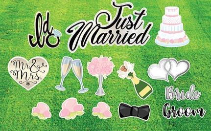 just%20married_edited.jpg