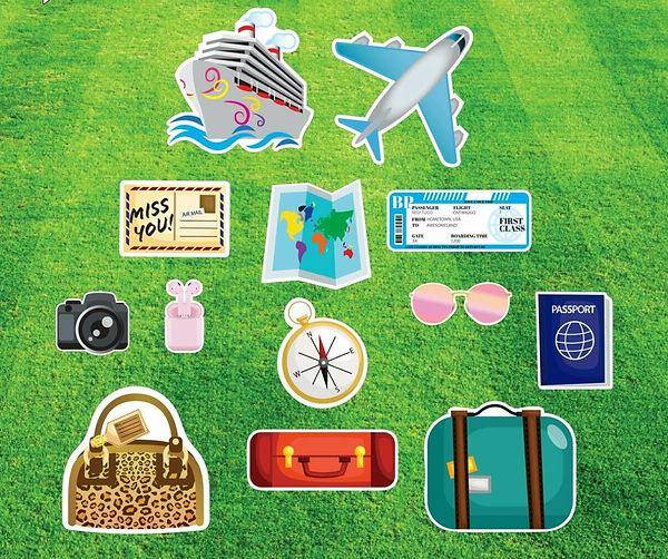 traveltheme_edited.jpg