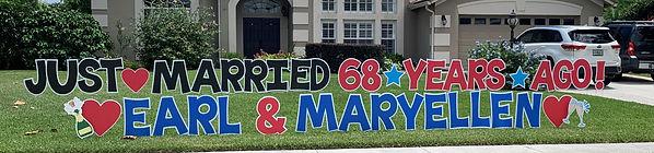 just married 68.jpg