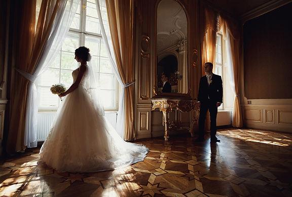 Nulidad Matrimonial Barcelona LopezHerraizAbogados