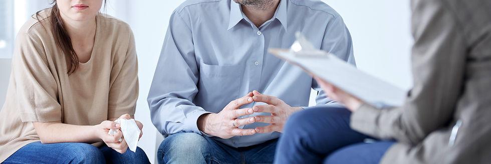 Separació o divorcio de mutuo acuerdo Barcelona LopezHerraizAbogados