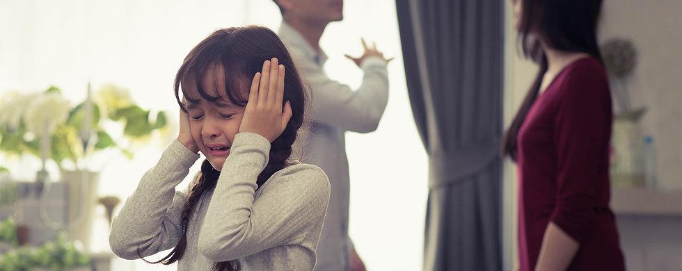 Abogados Separación o Divorcio Vía Contenciosa Barcelona LopezHerraizAbogados