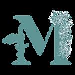 LogoFinalM-03.png