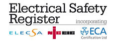 Electrical-Safety-Register11.jpg